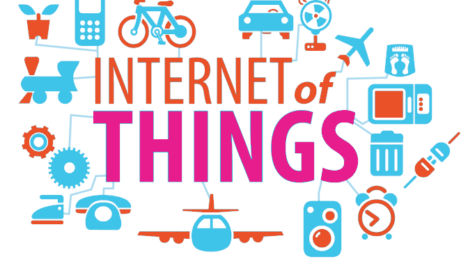 The Internet of Things: Why Now, Why Me? (Part 1 of 2)