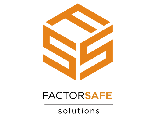 factorsafesolutions